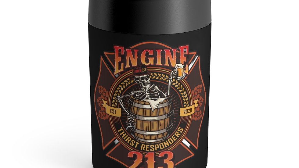 ENG213INE Can Holder