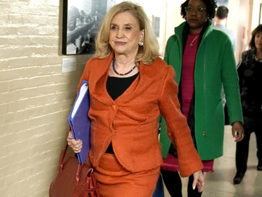 Oversight Committee Democrats demand DHS, DOJ investigate white supremacist involvement in protests