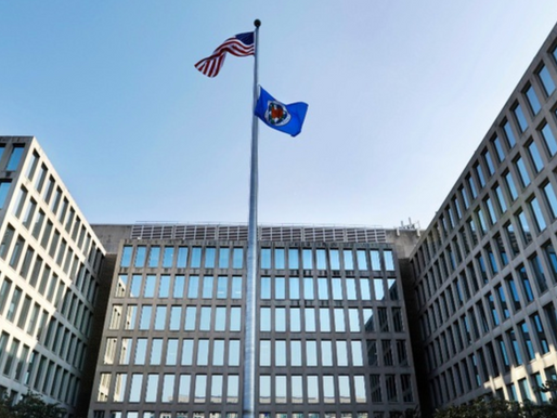 House Committee Investigates Whether Officials Misled Congress on OPM-GSA Merger