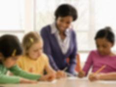 tutor with children.jpg