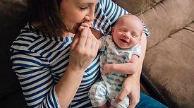 dressing-newborn-mom-2160x1200.jpg