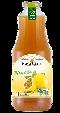 nectar selo Maracujá 1 Litro.png