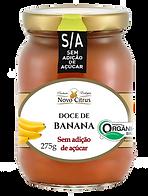 Doce_de_Banana_Sem_Açúcar.png