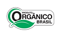 selo organico.png