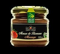 Mousse Morango s.png