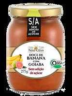 Doce_de_Banana_com_Goiaba_Sem_Açúcar.png