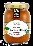 Geléia_de_Tangerina_Sem_Açúcar.png