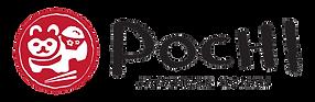 [Pochi] Logo-2.png