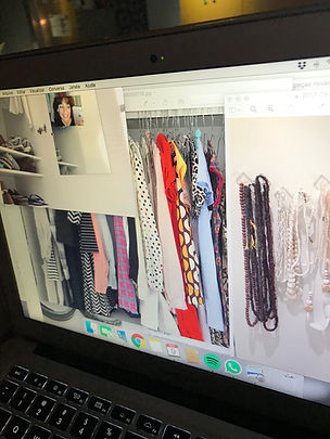 consultoria de estilo online