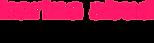 logo cor 2_karina 2021_transparente.png