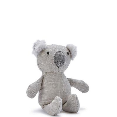 Mini Keith the Koala Toy Rattle 16cm