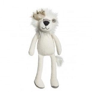 Lancelot Lion Toy 35cm