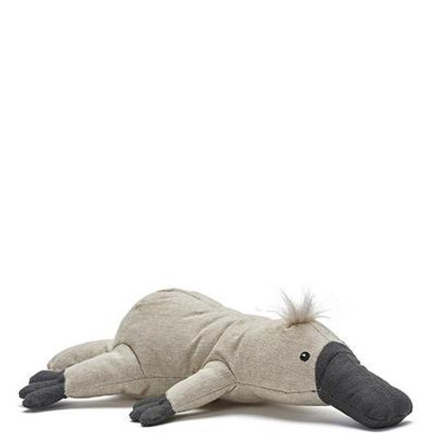Pete the Platypus Toy 41cm