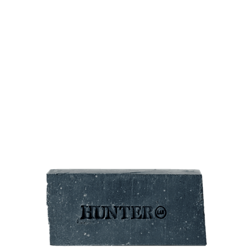 Hunter Lab Exfoliating Hand & Body Bar 220g