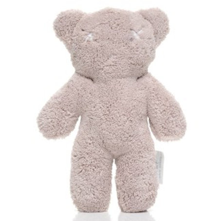 Britt Bear Super soft and snuggly 24cm