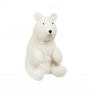 Polar Bear 33cm