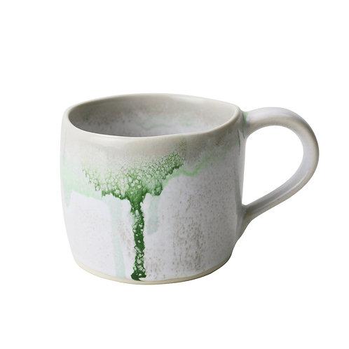 Robert Gordon Organic Mug Green Melt