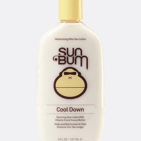 Sun Bum Cool Down Lotion 237ml