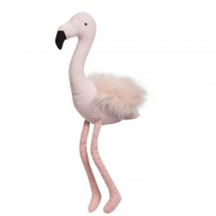 Pink Flamingo 48cm