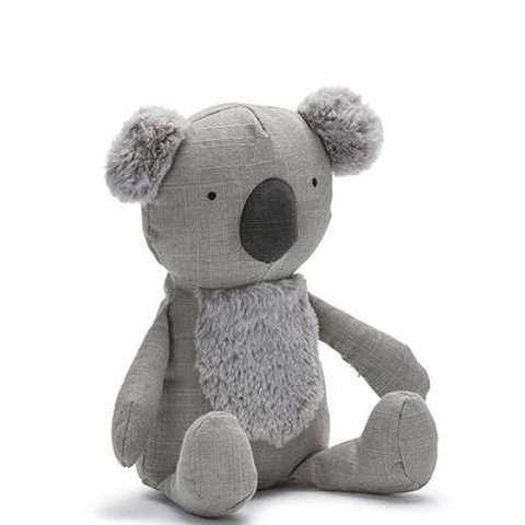 Keith the Koala Toy 30cm