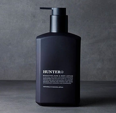 We have been stocking @hunter.lab ever s
