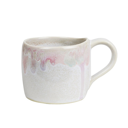Robert Gordon Organic Mug Pink Melt