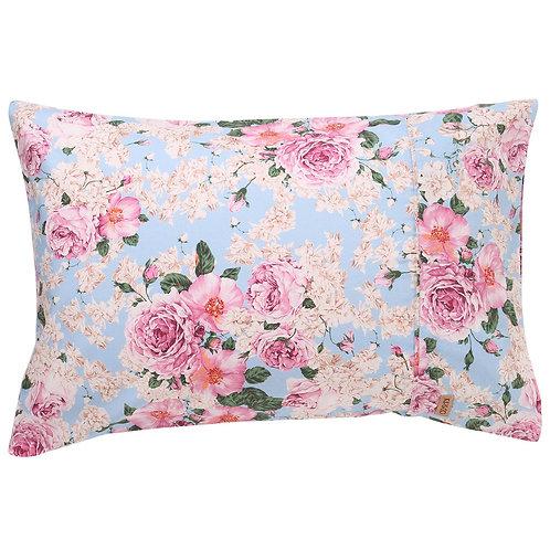Kip and Co Peony Pillowcases 2P