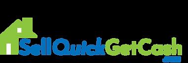 SQGC logo3.png