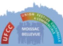 logo def moyenne.jpg