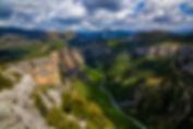 paysageverdon-015.jpg