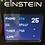Thumbnail: Einstein The Tune - Vollverstärker