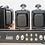 Thumbnail: Tektron TKONE-I Large MKII Tube Integrated Amp
