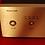 Thumbnail: Music Hall 25.3 - D/A Wandler