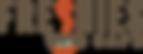 Freshies_Logo_RGB.png