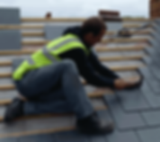 Roofline Property Maintenance, Roofers in Southampton, Roofing Contractor, Roofers in Hampshire, Roofers, Roof Cleaning, Roof Cleaners, Roof Demoss, Painters, Chimney Repair, Roof Repair, Roof Repairs, Repointing, Roofline Roofing & Property Maintenance