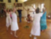 Danse-Collegiale-2.7.2016-51-300x226.jpg