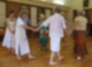 Danse-Collegiale-2.7.2016-3-300x220.jpg