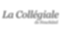 collegiale-logo.png