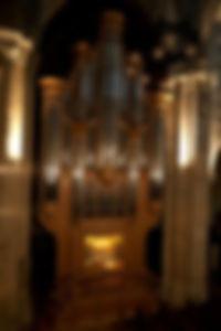 orgue_gen_1-200x300.jpg