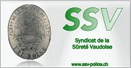 ssv_logo.png