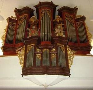 orgues_3b-300x293.jpg