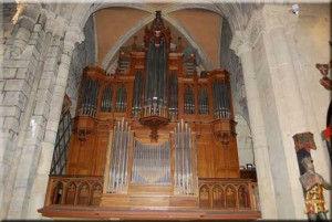 orgues_2b-300x201.jpg