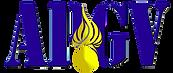 logo apgv.png