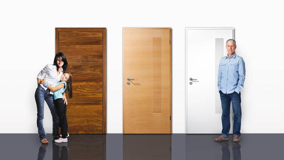 Türen_1.jpg
