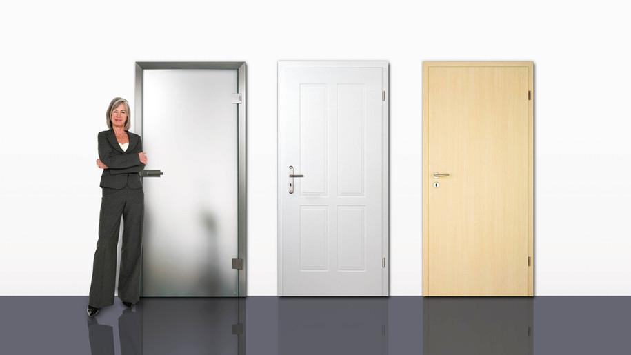 Türen_2.jpg