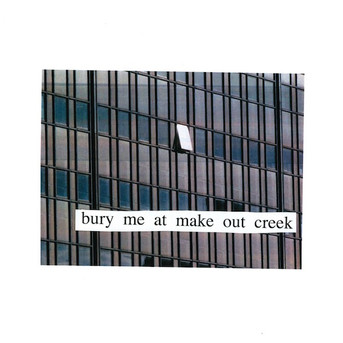 "REVIEW: Mitski's ""Bury Me At Makeout Creek"" by Nina Posner"