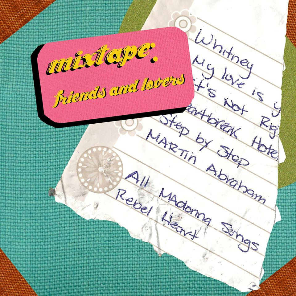 Mixtape - Friends and Lovers - Art.jpg