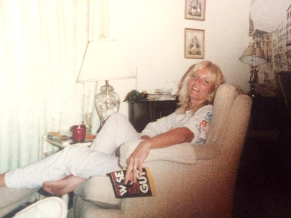 Mom at 26.jpg