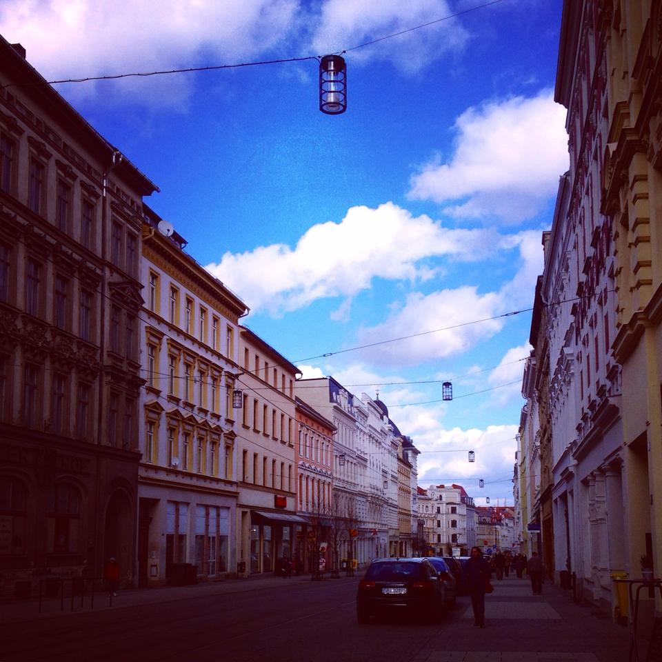 berlinerstraße.jpg