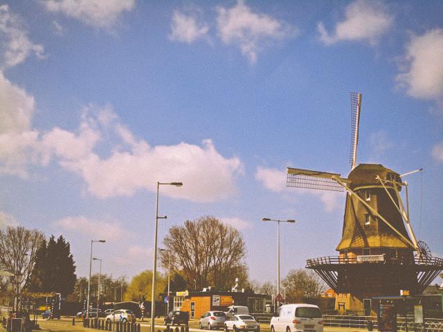 amsterdam holland.jpg